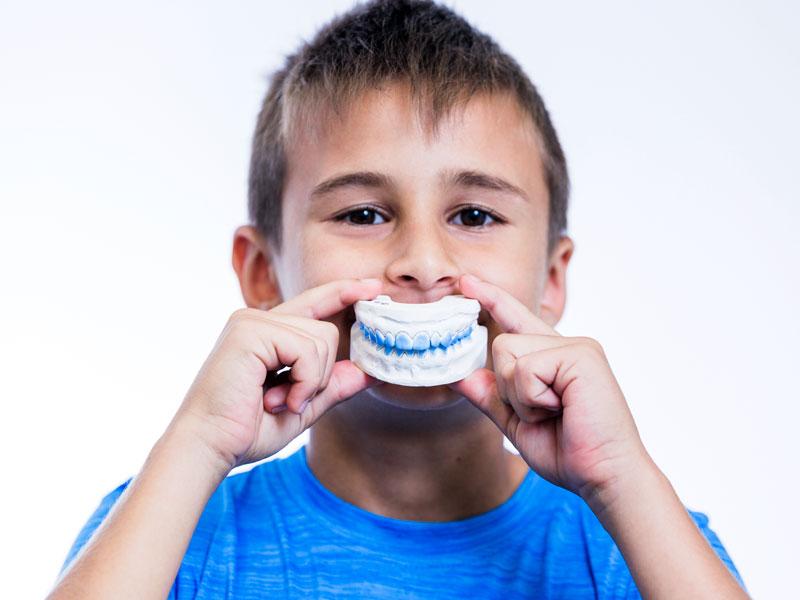 Koruyucu Diş Hekimliği ve Aile Diş Hekimliği
