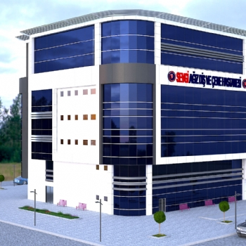 Our Project Images